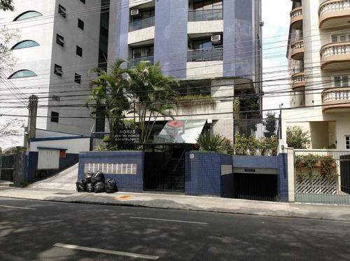 Imagem 1 de 7 de Sala Comercial Para Locação, 67,43 M ² - Bairro Jardim - Santo André / Sp  - 97039