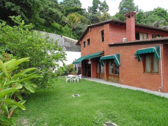Casa En Venta Santa Paula Fr5 Mls18-16910