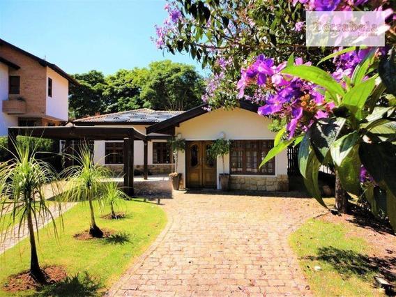 Condominio Reserva Colonial - Ca0193