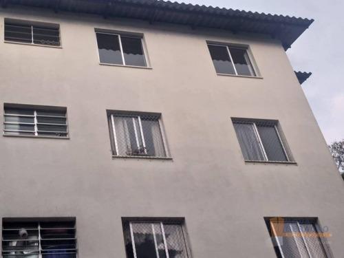 Apartamento Com 2 Dormitórios À Venda, 98 M² Por R$ 88.000,00 - Nossa Senhora Do Rosário - Caxias Do Sul/rs - Ap0615