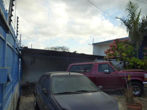 Comercial En Venta Barquisimeto Este Flex N° 20-6241, Lp