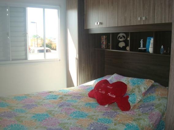 Apartamento-são Paulo-parque Edu Chaves   Ref.: 169-im212044 - 169-im212044