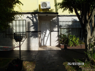 Oportunidad Casa Con Depto Arriba En Lomas Del Mirador Dueño