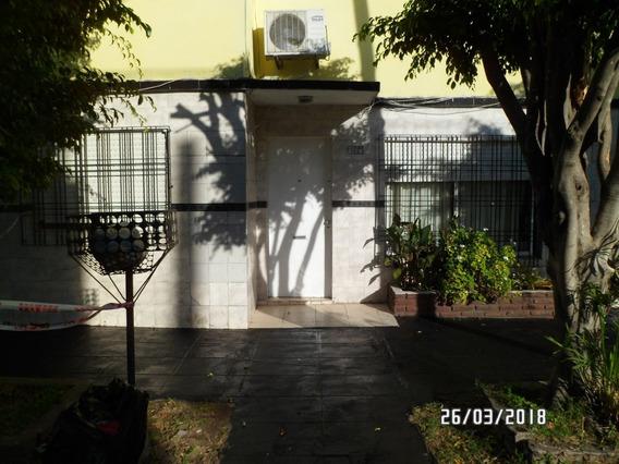 Dueño Directo Vende Casa Mas Dto En Lomas Del Mirador