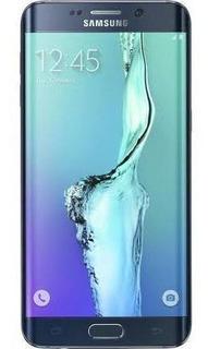 Samsung Galaxy S6 Edege Plus 64 Gb