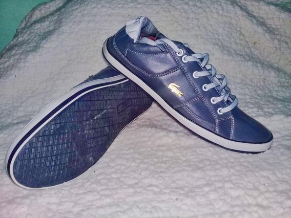 Liquidación Zapatillas Importadas