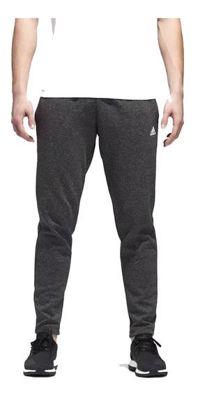 Pantalón adidas Originals M Id Stadium Pt Cw0262 0262