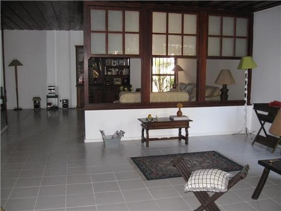 Apartamento À Venda Em Cambuí - Ap004395