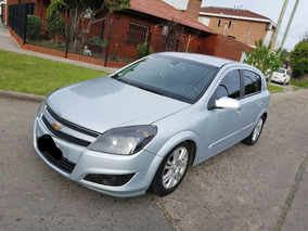 Chevrolet Vectra 2.0 Gls 2011 $195.900 Impecable Pto Financi