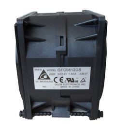 Cooler Servidor Ibm X3630 M4 Gfc0812ds Rack