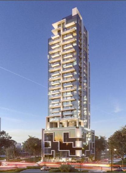 Apartamento En Venta En Avenida Balboa #20-5946hel**
