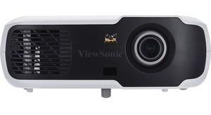 Projetor Viewsonic Dlp Svga 800 X600 3500 Lumens Hdmi