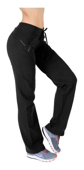 Pants Para Mujer Mercadolibre Com Mx