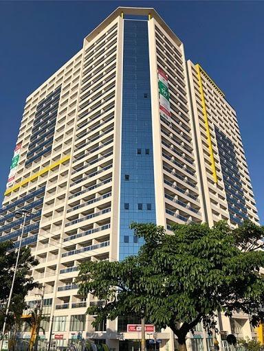 Apartamento - Ap00191 - 68063813
