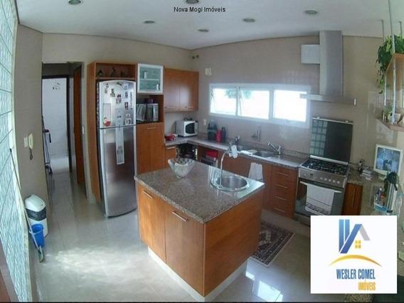 Casa - Ca00057 - 34283659