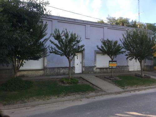 Venta Casa Tapalque Crotto