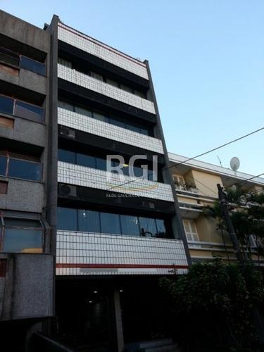 Conjunto/sala Em Petrópolis - El50874840