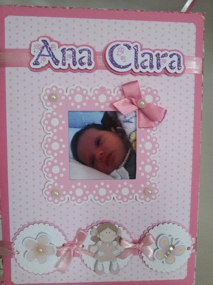 Album Personalizado P 200 Fotos