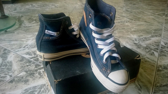 Zapatos Deportivos,