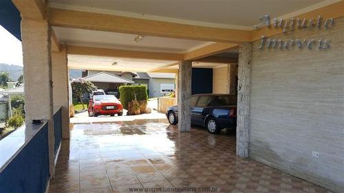 Imagem 1 de 29 de Chácaras Em Condomínio À Venda  Em Atibaia/sp - Compre O Seu Chácaras Em Condomínio Aqui! - 1382410
