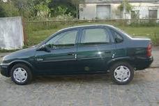 Corsa Cedan 1997
