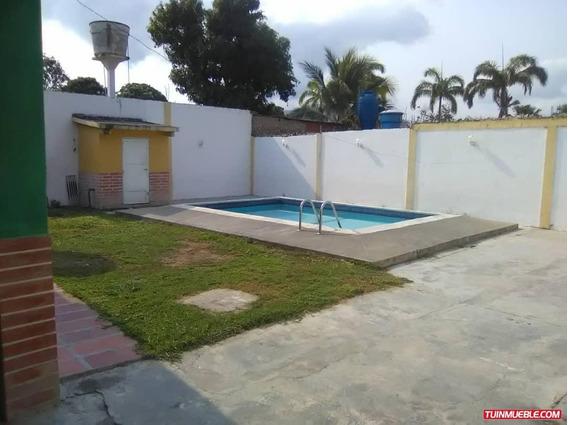 Casas En Venta 04128849675
