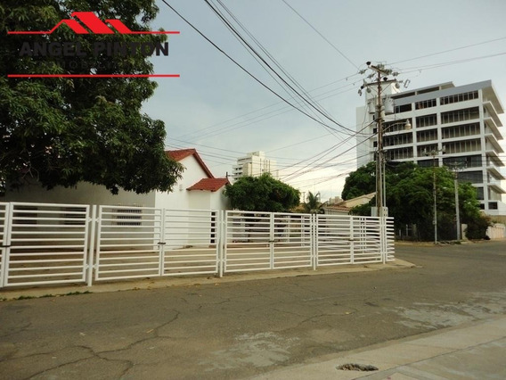 Oficinas Venta Las Mercedes Maracaibo Api 5245 Lb