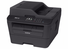 Impressora Brother-2720 Multifuncional-wifi Mercado Livre