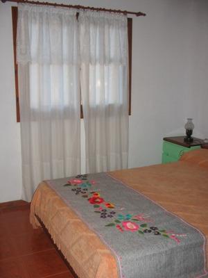 Duplex A Dos Cuadras De La Playa Para 4 Personas