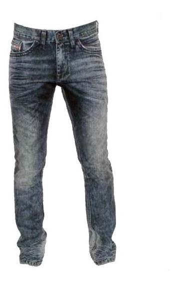 Pantalon Jean Slim Fit Nevado | Panther (15157)