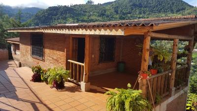 Venta Finca Felidia Valle Del Cauca