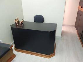 Mesa Secretária