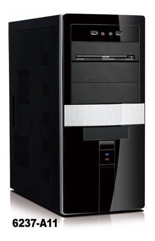 Computadora Intel Celeron D Core G550 4gb 240gb Paga Debito