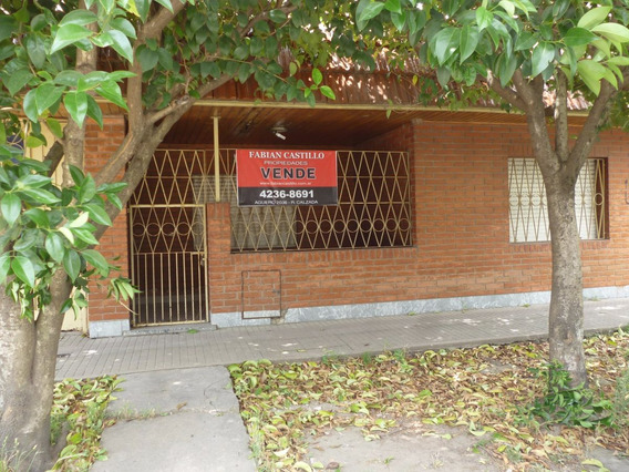 Casa En Solano