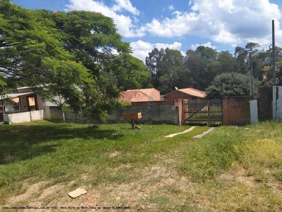 Chácara Para Venda Em Araçoiaba Da Serra, Alem Ponte, 6 Dormitórios, 2 Suítes, 3 Banheiros, 19 Vagas - 1826_1-1501460