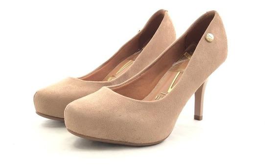 Zapato Vizzano 1781-421 De Vestir Clásico Elegante Y Cómodo!