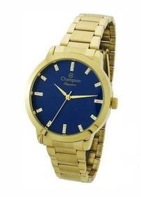 Relógio Feminino Champion Cn25261a