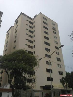 Yosmar Muñoz Pent House En Valencia Chp-001