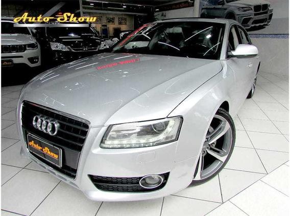 Audi A5 1.8 Tfsi Sportback 16v