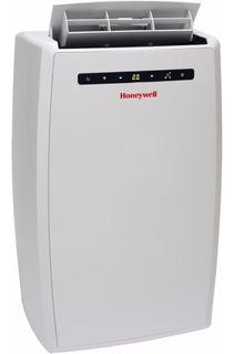 Aire Acondicionado Portatil Honeywell Frio/calor 2300