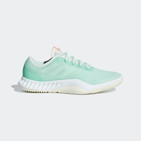 Zapatillas adidas Crazytrain Lt