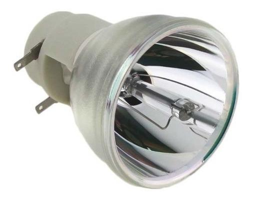 Lâmpada Projetor Lg Bs 275 Bs-275 Bx 275 Bx-275 Be-325