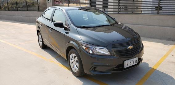 Chevrolet Prisma 1.0 8 Joye Completo 2019