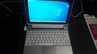 Tablet Acer Iconia W510 Leer Descripcion