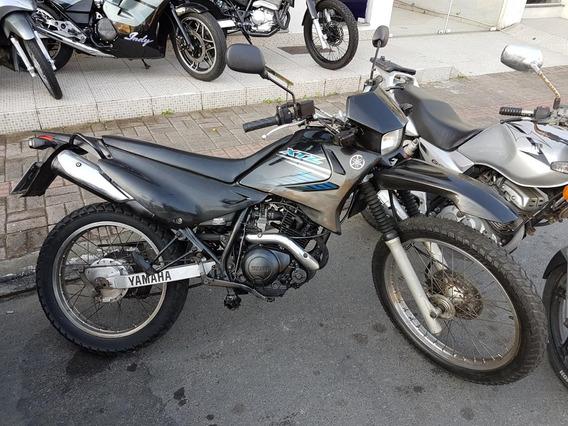Yamaha Xtz 125 E 2008, Aceito Troca, Cartão E Financio