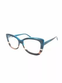 a2abc07b7 Oculos De Grau Larissa Manoela - Óculos Verde claro no Mercado Livre ...