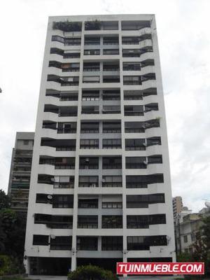 Apartamentos En Venta Ab Gl Mls #16-6676 -- 04241527421