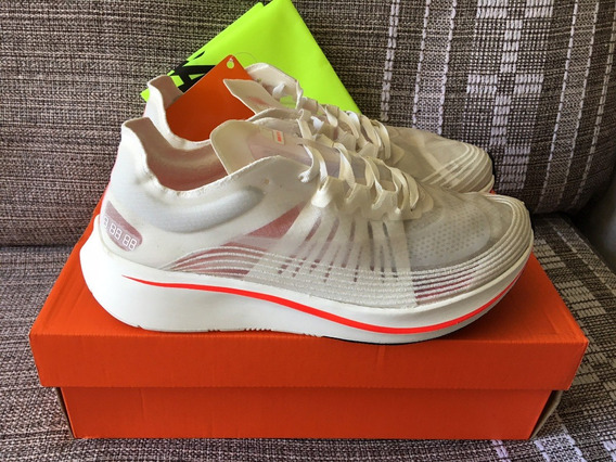 Nike Zoom Fly Sp Og Nº 39