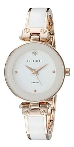 Reloj Anne Klein