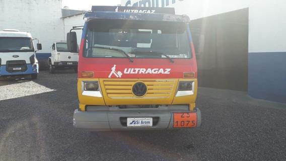 Vw 8120